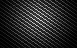 Stripes Full HD Wallpaper and Background
