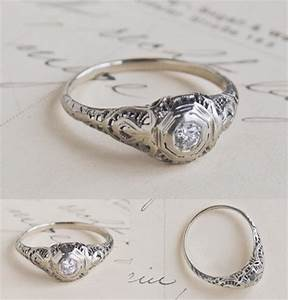 how much can i pawn my engagement ring for engagement With where can i pawn my wedding ring