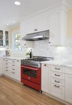 1000+ Images About Red Stoves On Pinterest  Stove. Kitchen Carts With Drop Leaf. Kitchen Furniture Direct. Kitchen Lighting Ideas. Kitchen Door Organiser Uk. Model Of Kitchen Room. Kitchen Cupboard Glass Shelf 500mm. Mini Kitchen Gadgets. Yellow And White Kitchen Curtains