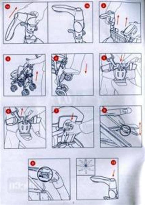 mode d emploi siege auto renolux 360 mode d emploi siege auto renolux 360 52 images 2 avis pour le theben luxa 103 360 2