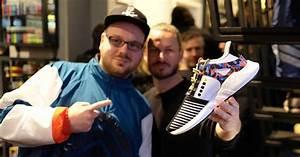 Bvg Shop Berlin : 10 facts about the adidas bvg eqt support collab sneakers magazine ~ Orissabook.com Haus und Dekorationen