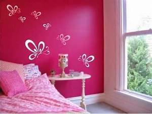 Best bedroom wall designs india design ideas of top