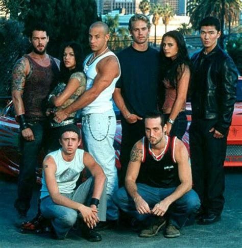 fast and furious 1 fast and furious original cast movies i love