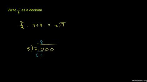 khan academy math worksheets rounding decimal khan best
