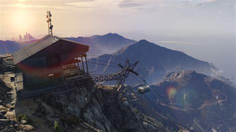 Gta 5 Wallpaper 1920x1080 Grand Theft Auto V Gta 5 Papéis De Parede Plano De Fundo área De Trabalho 3840x2160 Id 587531