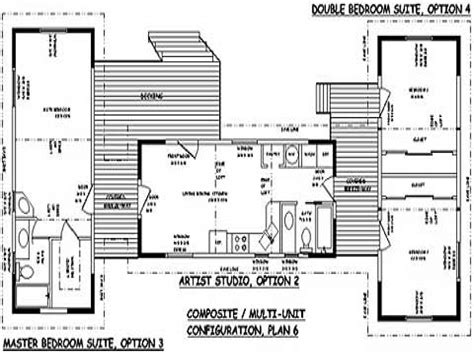 1000 sq ft floor plans small house plans 1000 sq ft small house plan small