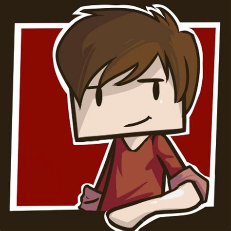 Minecraft is my game. Hello, my name is Grian. Placing ...