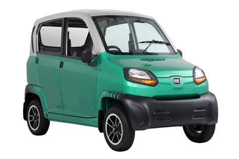 Cheapest Car In Us Market by Cheapest New Cars The List Of Cheap Cars Car