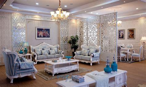 canape turc meubles turcs achetez des lots à petit prix meubles turcs