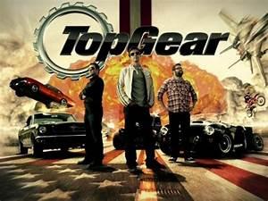 Top Gear USA Cancelled, Thank the Car Gods! – Adam's Auto ...