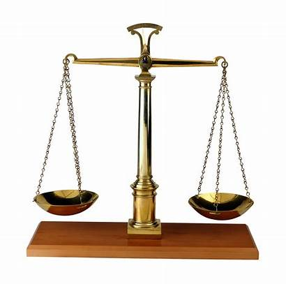 Scales Balance Law Clip Clipart Balancing Weights