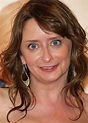 Rachel Dratch Height, Weight, Age, Body Statistics ...