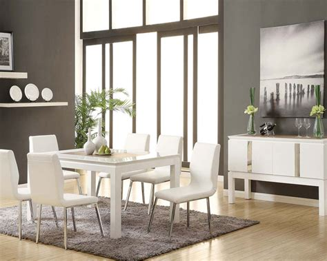 formal dining room tables dining room small formal dining room table sets
