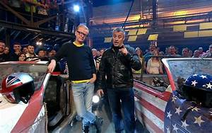 Episode Top Gear : top gear opens with lowest audience in a decade as first episode with chris evans branded ~ Medecine-chirurgie-esthetiques.com Avis de Voitures