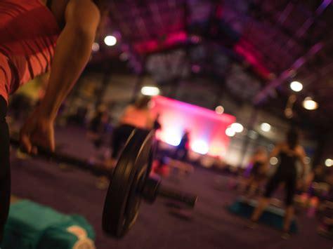 salle de fitness le havre accrosport le havre tarifs avis horaires essai gratuit