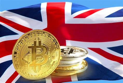 Only 2.5% fee on sold items! UK Firm Wins 'Bitcoin' Trademark, Threatens Etsy Store over BTC Items