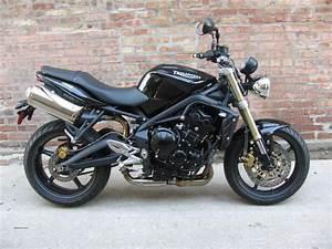 Street Triple 675 : 2008 triumph street triple 675 standard for sale on 2040 motos ~ Medecine-chirurgie-esthetiques.com Avis de Voitures