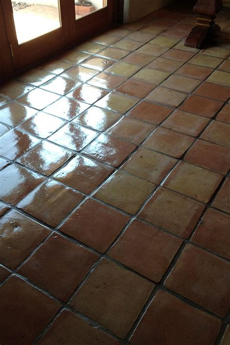 saltillo grout 36 best images about saltillo mexican tile on pinterest antiques adobe and kansas city