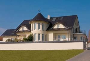 Fertighaus Ab 50000 Euro : fertighaus fertigh user edition select 601 601 00 qm und satteldach als holzst nderbau von ~ Sanjose-hotels-ca.com Haus und Dekorationen