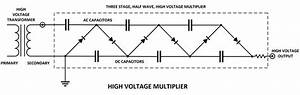 Faqs  What Is A Voltage Multiplier
