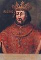 Wenceslaus II of Bohemia - Wikipedia