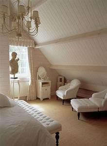 Jonc De Mer Entretien : deco chambre jonc de mer ~ Premium-room.com Idées de Décoration