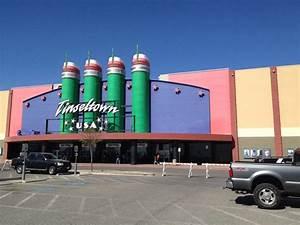 Gateway Berechnen : cinemark tinseltown 13 fotos 28 beitr ge kino 11855 gateway blvd w el paso tx ~ Themetempest.com Abrechnung