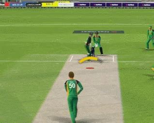 is cancelled after it s released ashes cricket 2013 page 3 neogaf