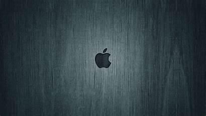 Apple Wallpapers 1080p Mac Inn