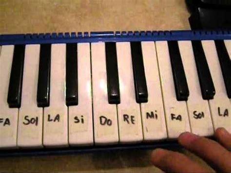 si馮e de buscar estar melodica