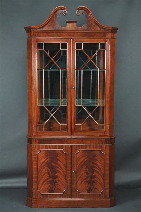 ikea curio cabinet ikea hutch and buffet dining room hutch furniture endearing corner china hutch with glass window