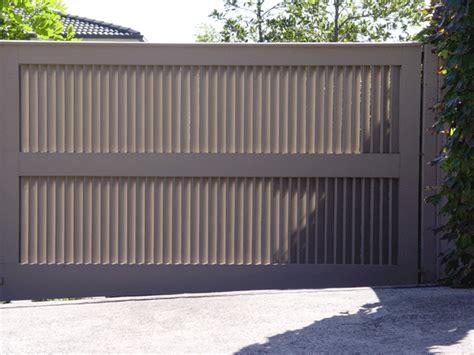 gate designs driveway gates photos gates design gates gallery sydney automatic gates
