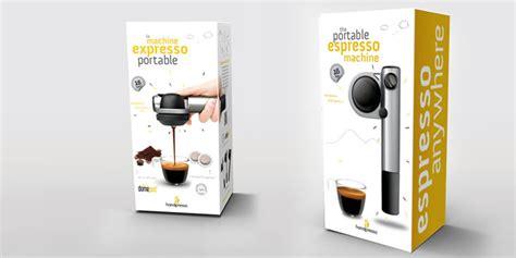 Handpresso Pump Espresso Maker Grey Best Coffee Maker For Single Serve Ground Thailand Grounded Midland Ontario Reddit House Bar Map Dubai Georgetown