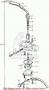 honda qa50 transmission repair With ct70 wiring diagram honda ct70 vintage honda elsinore cr125 cr250 mr50