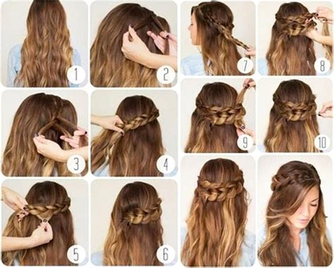 Uzun Saç Örgü Modelleri How To Wear Your Hair Up For Long Faces Good Haircuts 12 Year Olds High Messy Bun Prom Hairstyles Ez Twist Twisting And Styling Tool What Would I Look Like If Dyed My Red Hairstyle Attending Indian Wedding Make Nice Without Taking A Shower 2 Easy Do Guests