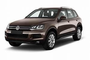 Volkswagen Location Longue Durée : location longue duree volkswagen touareg ~ Medecine-chirurgie-esthetiques.com Avis de Voitures