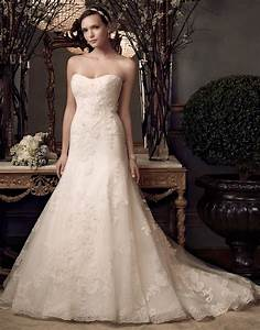 casablanca bridal 2173 wedding dress madamebridalcom With casablanca wedding dress