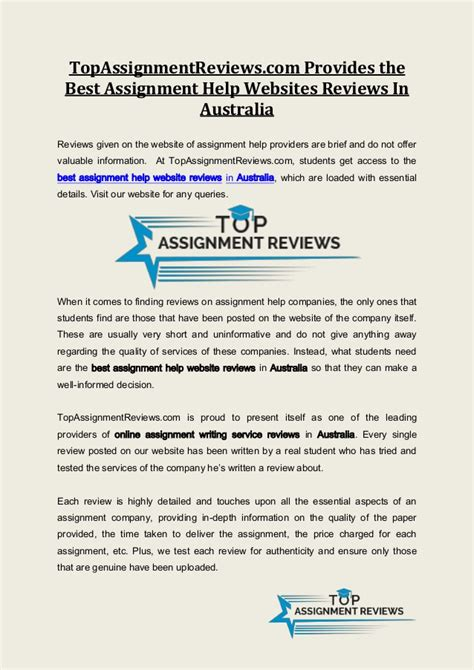 Title Ix Appeal Template by Best Brief Writing Services For Students