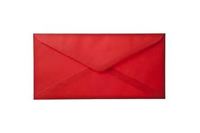 Envelope Background Paper Layer Backgrounds Clipart Clipartpanda