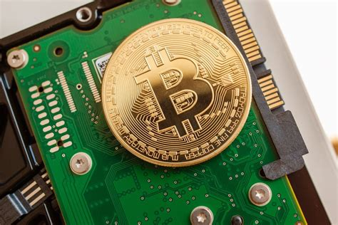 In bitcoin the service string is encoded in the block header data structure, and includes a version field, the hash of the previous block. Optimization Of SHA256 Hash Algorithm For High Performance Bitcoin Mining — Steemkr