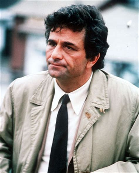 top 10 badass tv cops from the 80s tacticalgear news