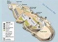 Alcatraz Island tours – tickets, prices, ferry timings ...