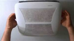 how to remove a nutone bathroom fan cover best bathroom 2017 With how to clean a nutone bathroom fan