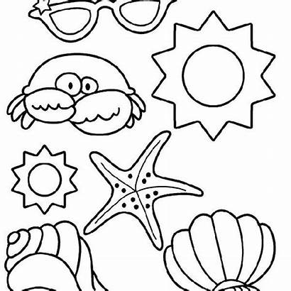 Crayola Coloring Pages Printable Maker Sheets Getcolorings