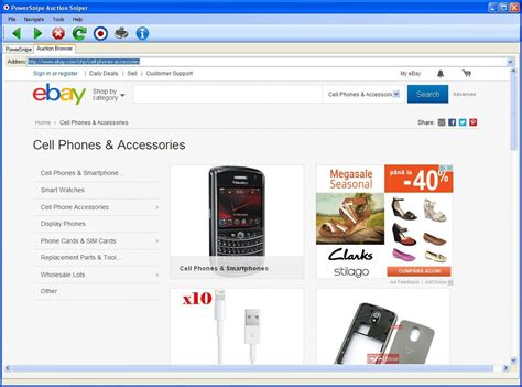 bid sniper free ebay auction sniper and auto search for free