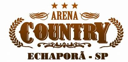 Country Clipground
