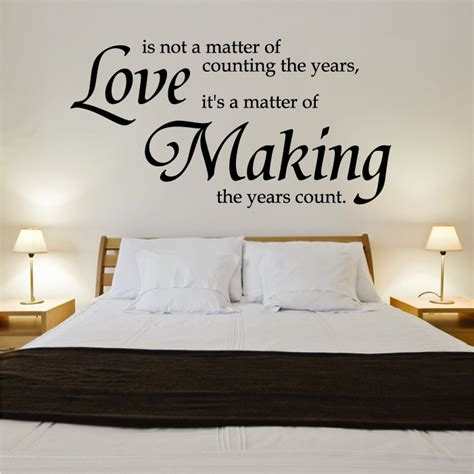 wall stickers gallery wall sticker quotes words