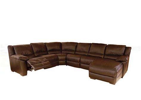 natuzzi sectional sofa natuzzi reclining leather sectional sofa a319 natuzzi