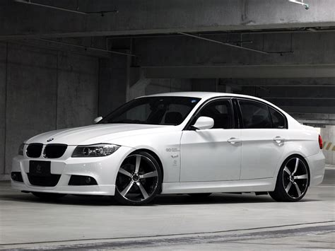 Bmw 3 Series Sedan Photo by Car In Pictures Car Photo Gallery 187 3d Design Bmw 3