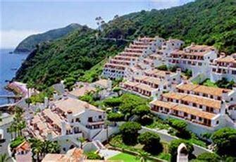 hamilton cove condos hamilton cove at catalina island sunny condo and villa